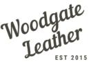 Woodgate Camera Straps